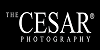 Cesar Photography